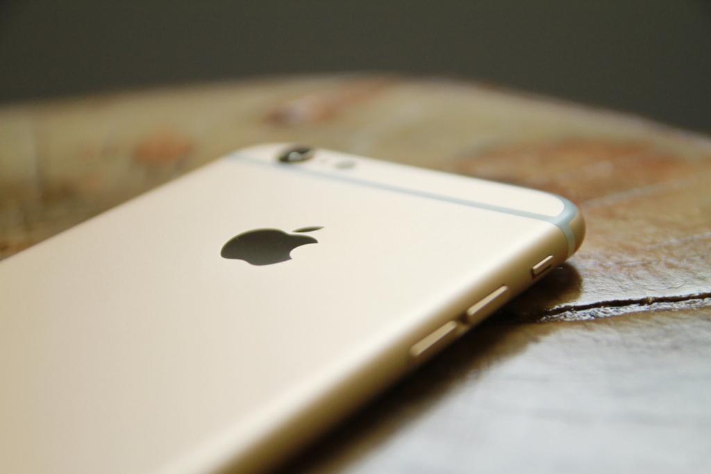 iphoneするメリット