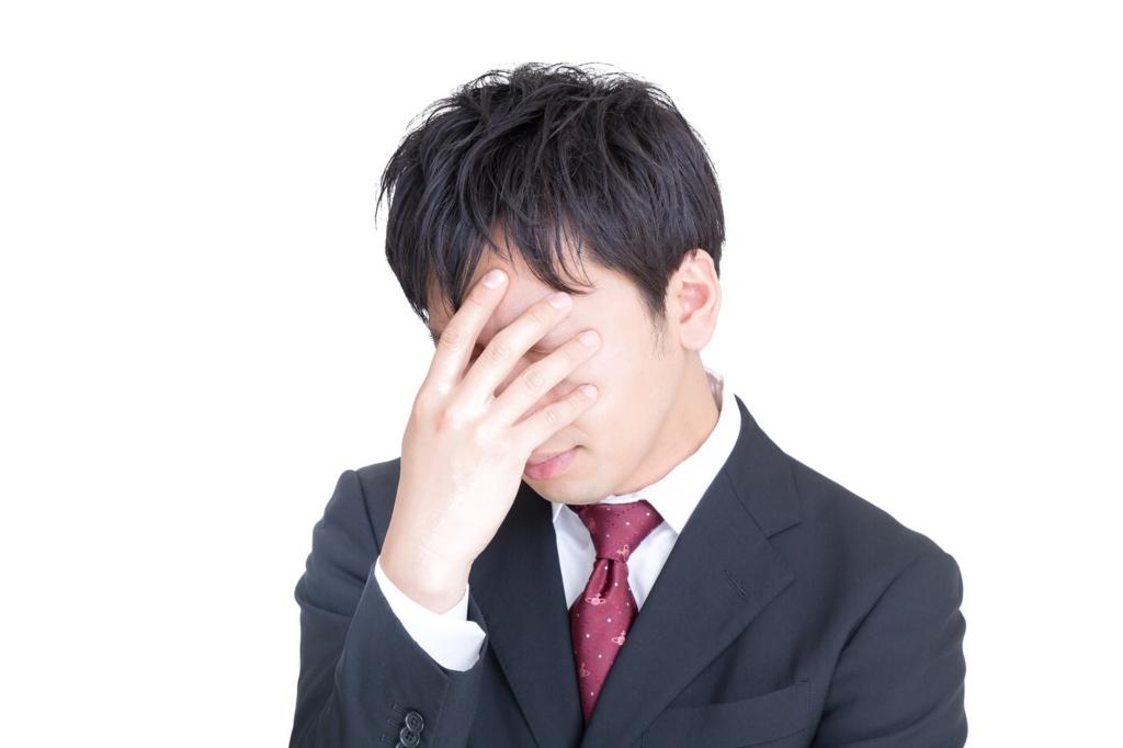 偏頭痛(片頭痛)の治し方と予防法