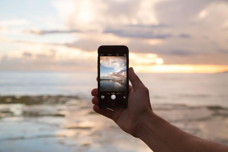 iPhone7の新機能と評価