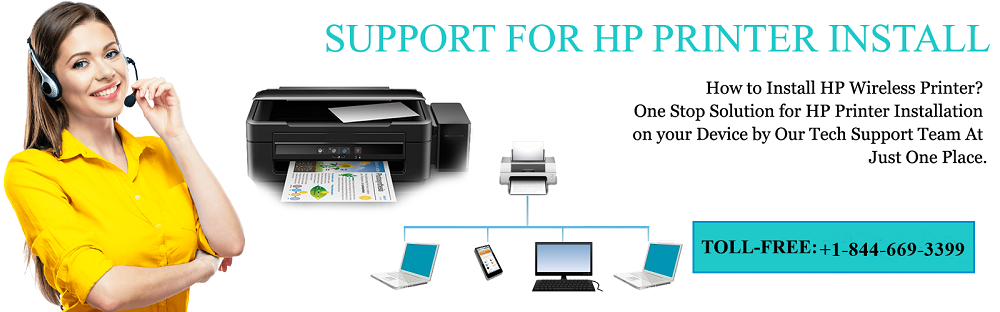 Why Is The HP Printer Offline Status Recurring