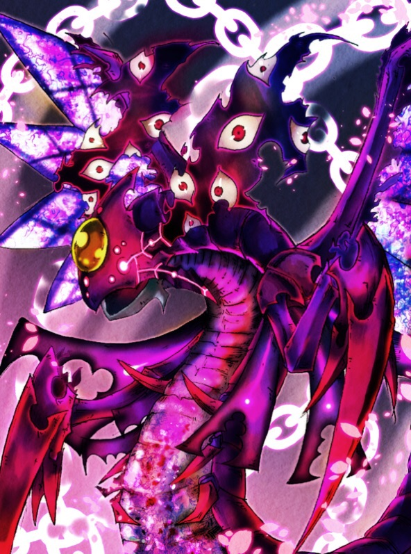 f:id:amando-kurias:20161009234837j:plain