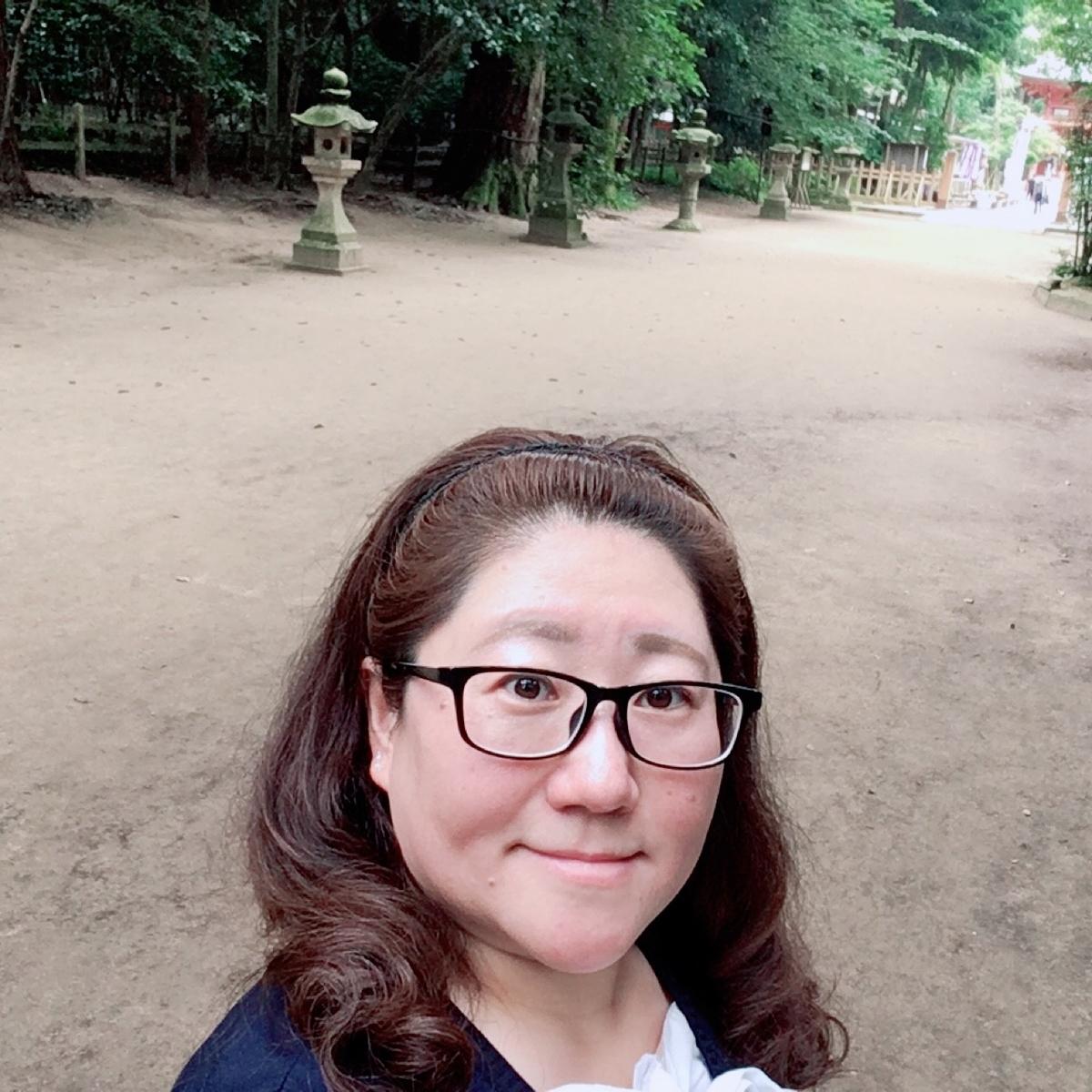 f:id:amane-yuuna:20200630231246j:plain