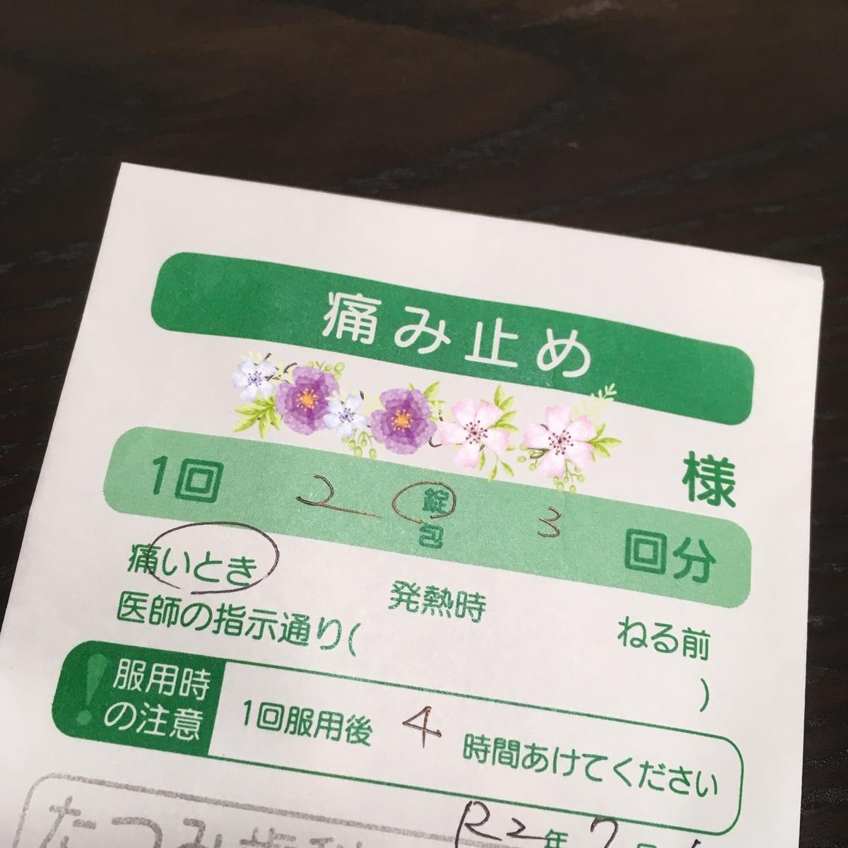 f:id:amane-yuuna:20200706225358j:plain