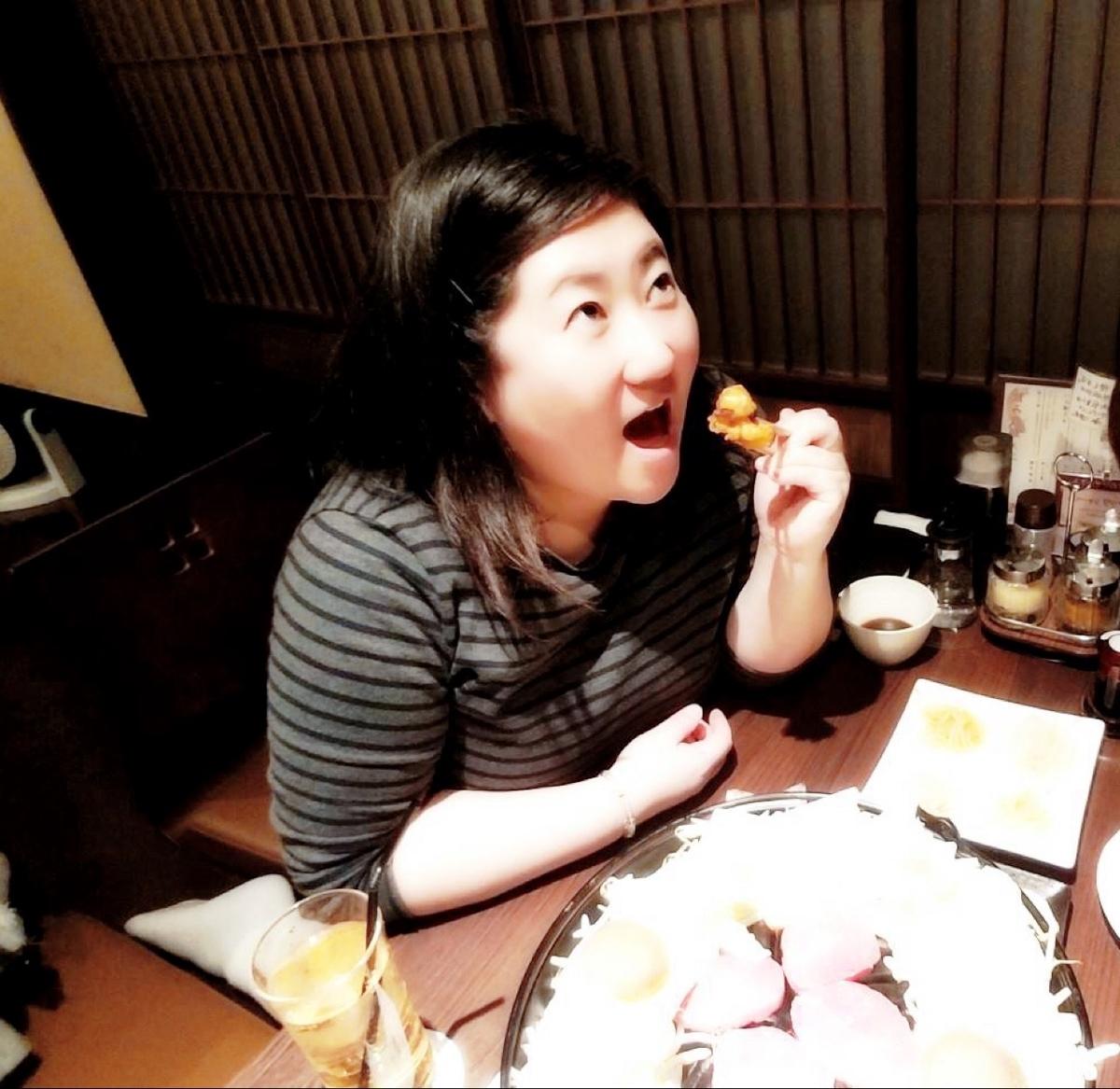 f:id:amane-yuuna:20200712103849j:plain