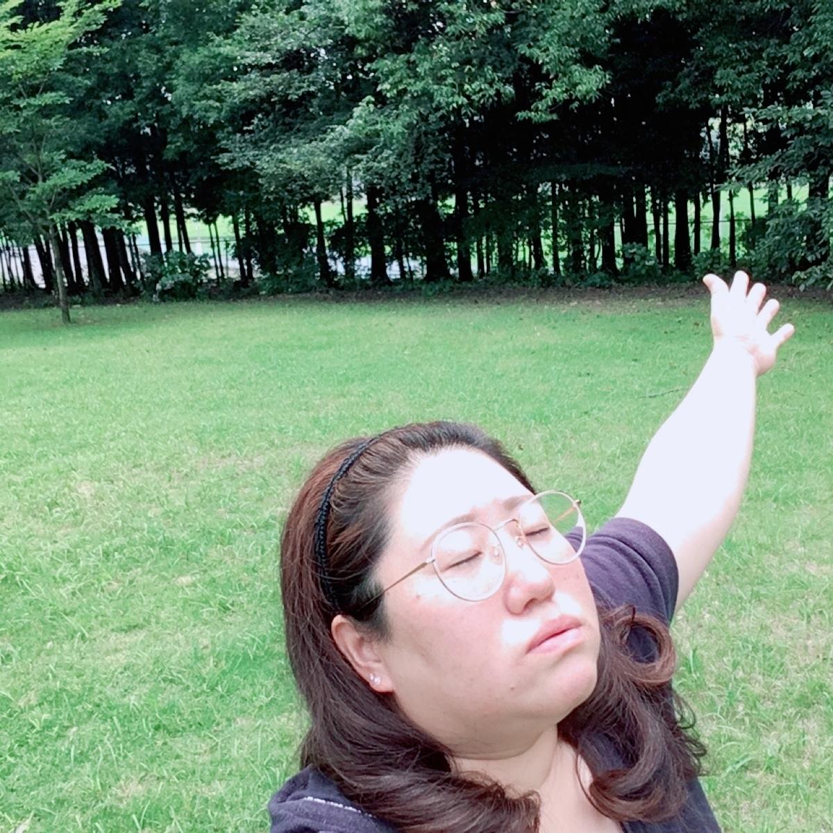 f:id:amane-yuuna:20200807141453j:plain