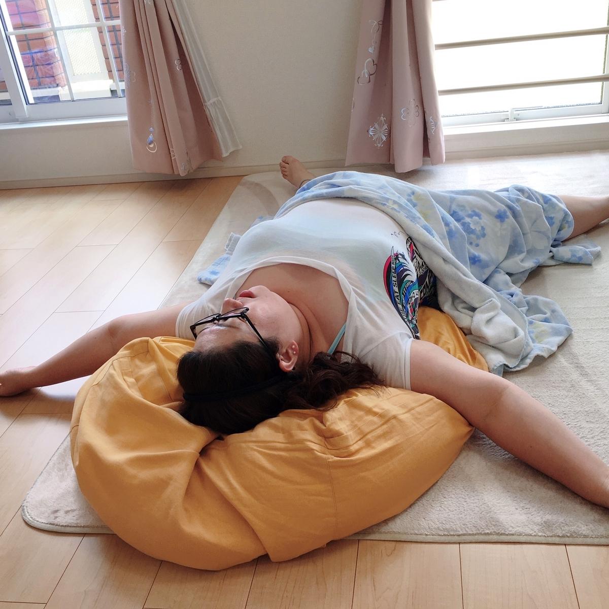 f:id:amane-yuuna:20200819192013j:plain