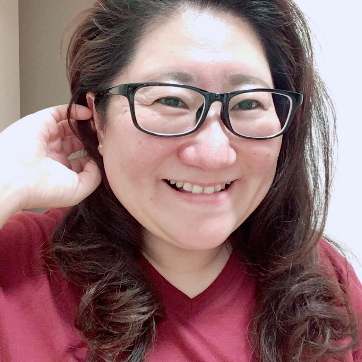 f:id:amane-yuuna:20200904220906j:plain