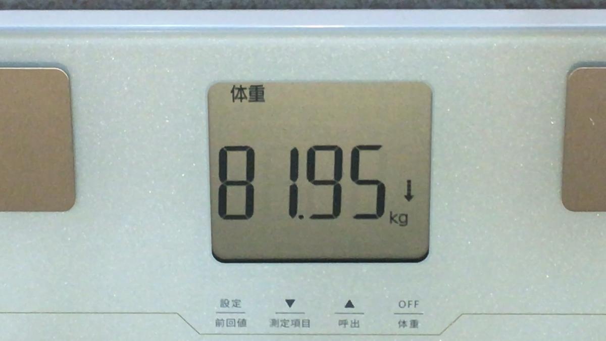 f:id:amane-yuuna:20201002220331j:plain