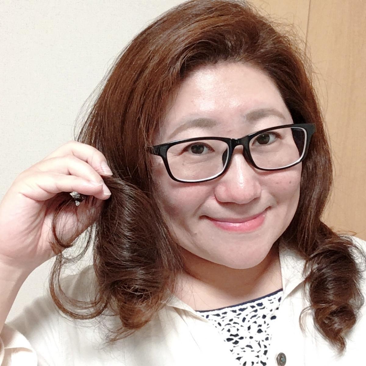 f:id:amane-yuuna:20201010194603j:plain