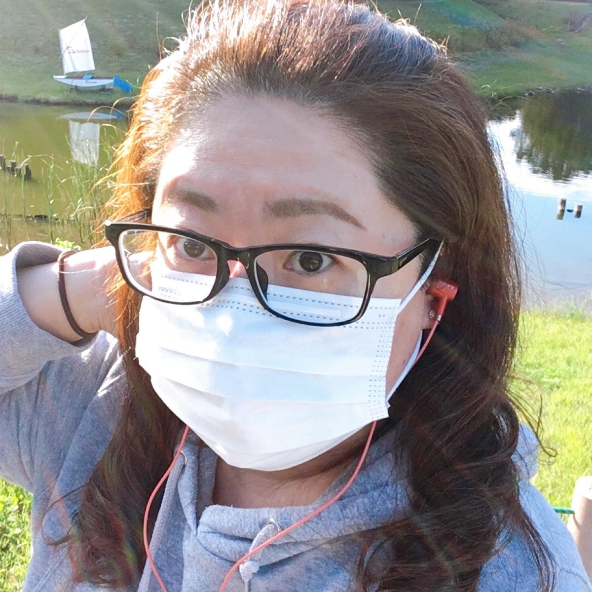 f:id:amane-yuuna:20201114221109j:plain