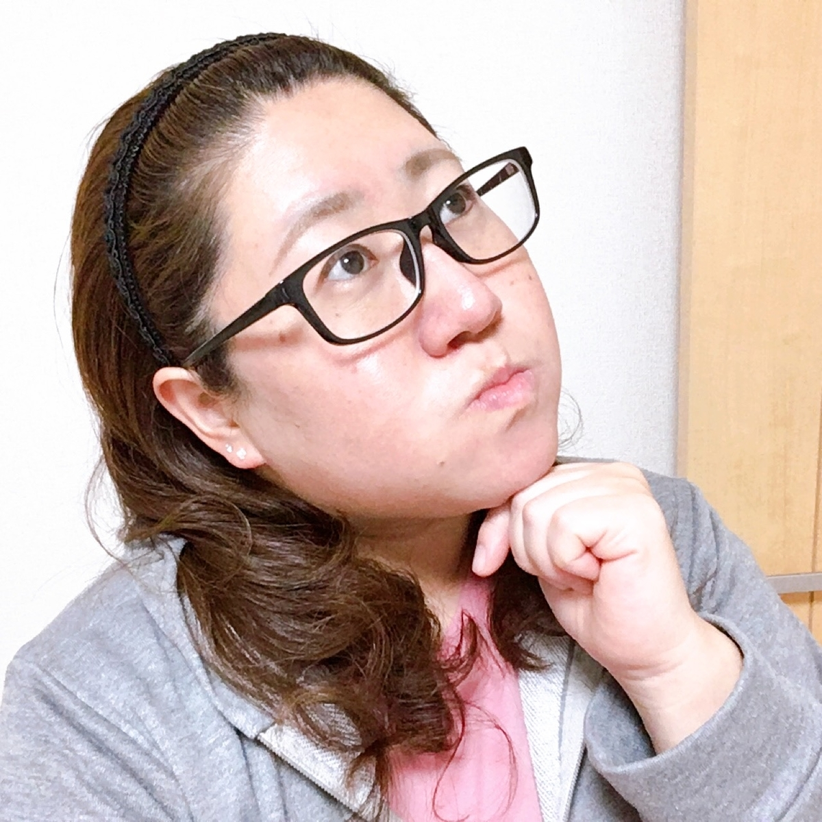 f:id:amane-yuuna:20201116200553j:plain