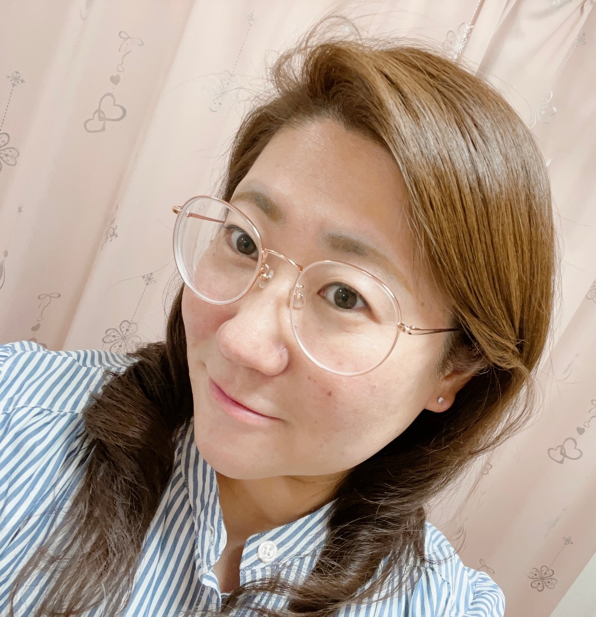 f:id:amane-yuuna:20210218214129j:plain