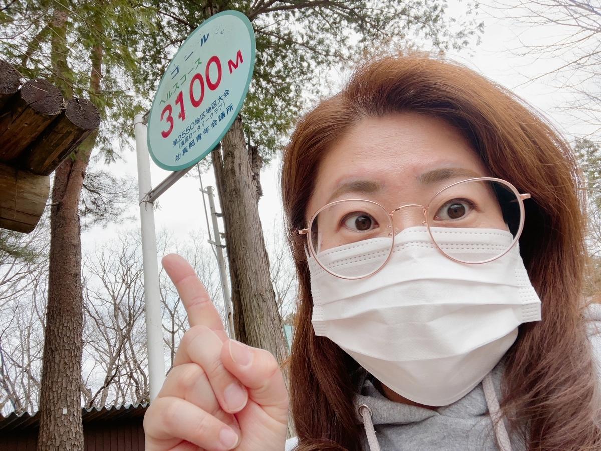 f:id:amane-yuuna:20210327194039j:plain