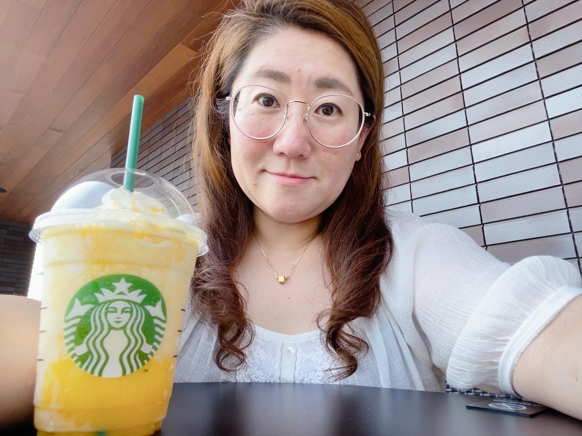 f:id:amane-yuuna:20210813093111j:plain