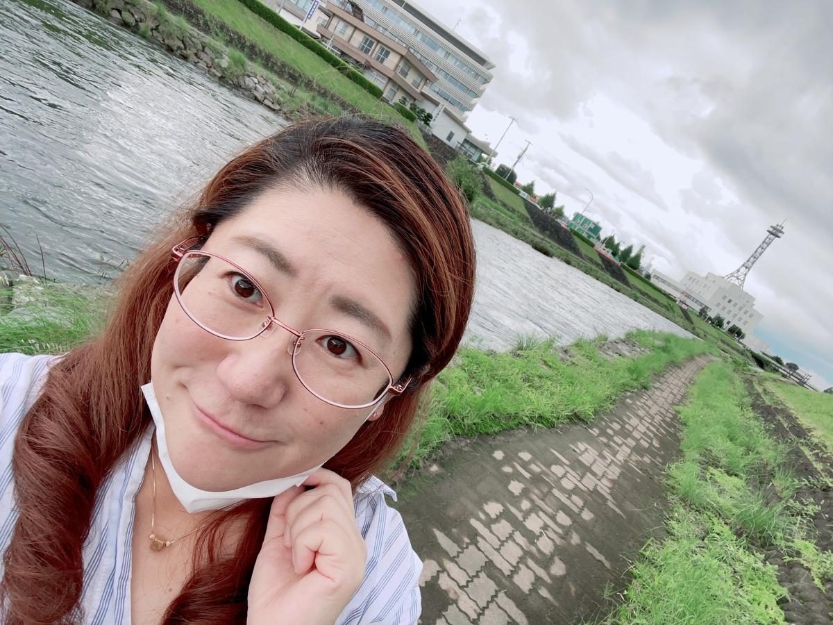 f:id:amane-yuuna:20210906223725j:plain