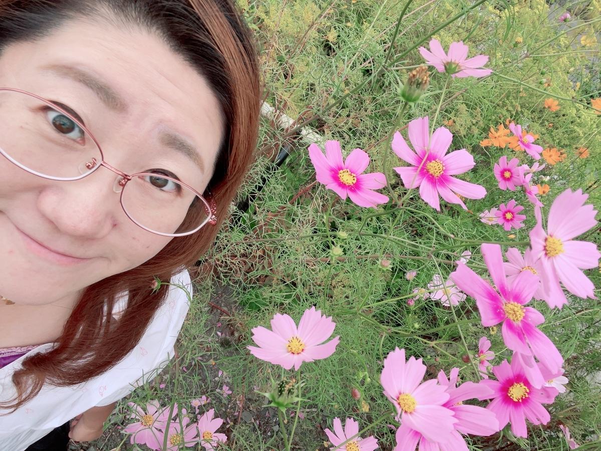 f:id:amane-yuuna:20210928001507j:plain