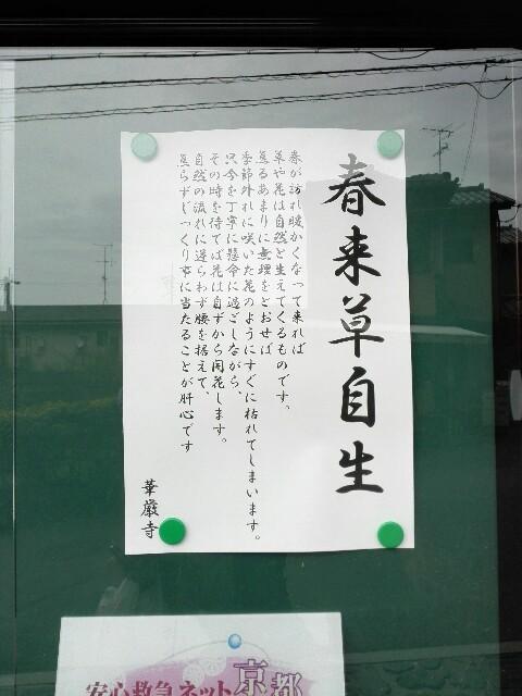f:id:amaneukiyo:20170419150539j:plain