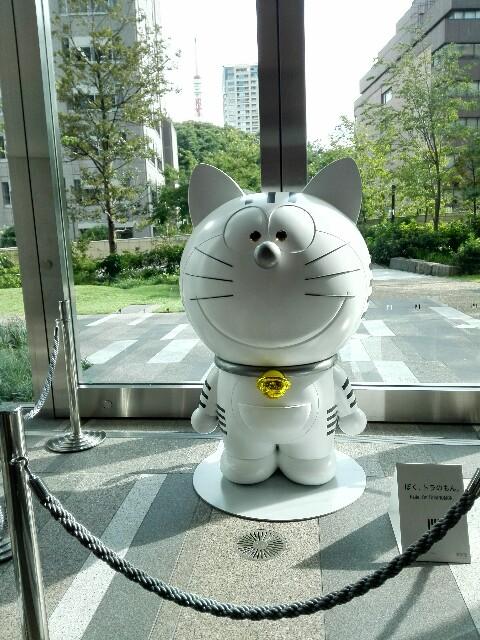 f:id:amaneukiyo:20170708235001j:plain
