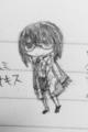 カスミ・若ナキス