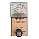 電磁波測定器 トリフィールドメーター 【国内正規品】100XE 50Hz/60Hz共用 Trifield Meter