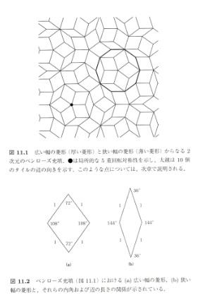 f:id:amano_kuninobu:20180705193800j:plain
