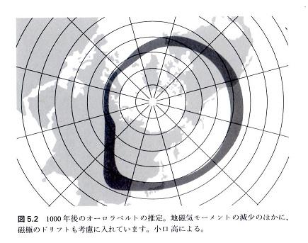f:id:amano_kuninobu:20180720181643j:plain