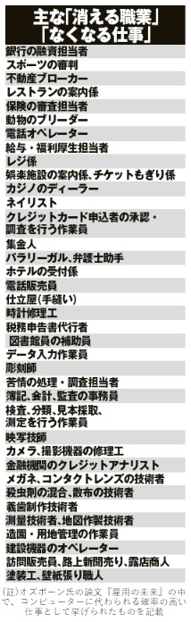 f:id:amano_kuninobu:20180725171623j:plain