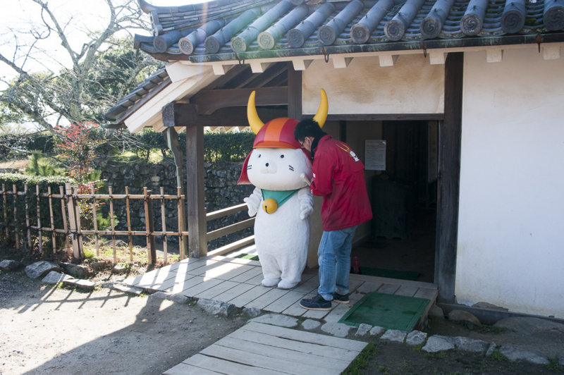 f:id:amano_shintaro:20170216204405j:plain