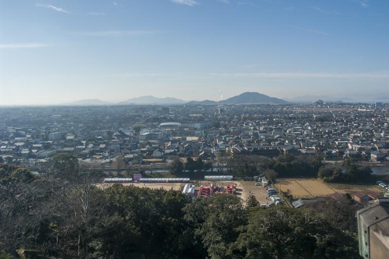 f:id:amano_shintaro:20170216204408j:plain