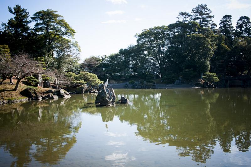 f:id:amano_shintaro:20170216204412j:plain