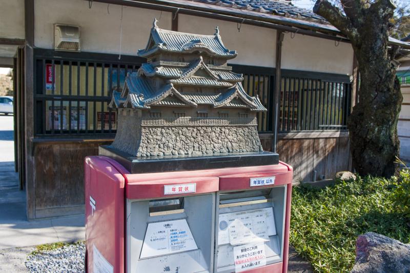 f:id:amano_shintaro:20170216204415j:plain
