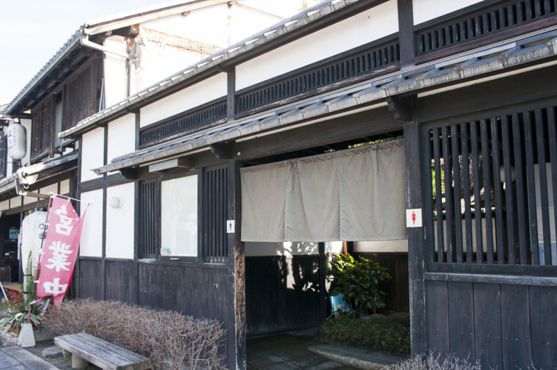 f:id:amano_shintaro:20170216204419j:plain