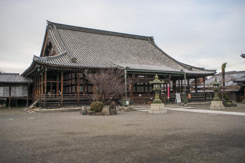 f:id:amano_shintaro:20170216204438j:plain
