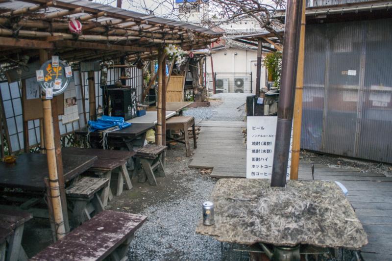 f:id:amano_shintaro:20170216204447j:plain