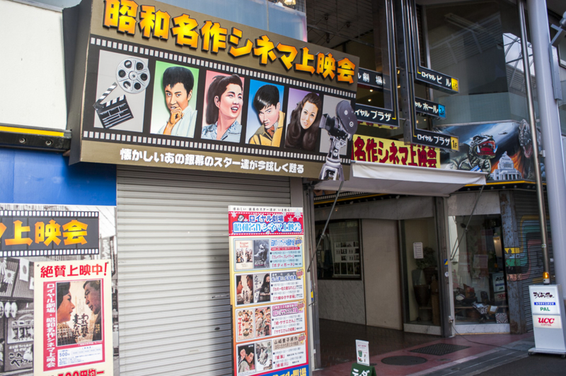 f:id:amano_shintaro:20170302091056j:plain