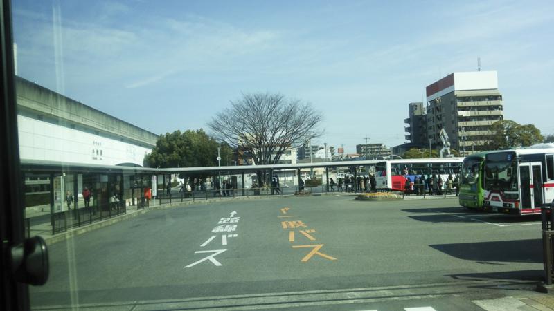 f:id:amano_shintaro:20170306180352j:plain