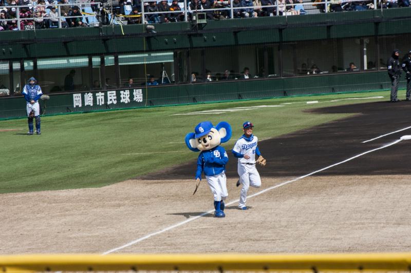 f:id:amano_shintaro:20170308193433j:plain