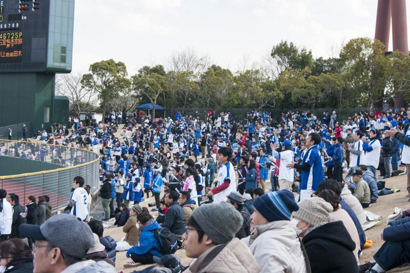 f:id:amano_shintaro:20170308193438j:plain