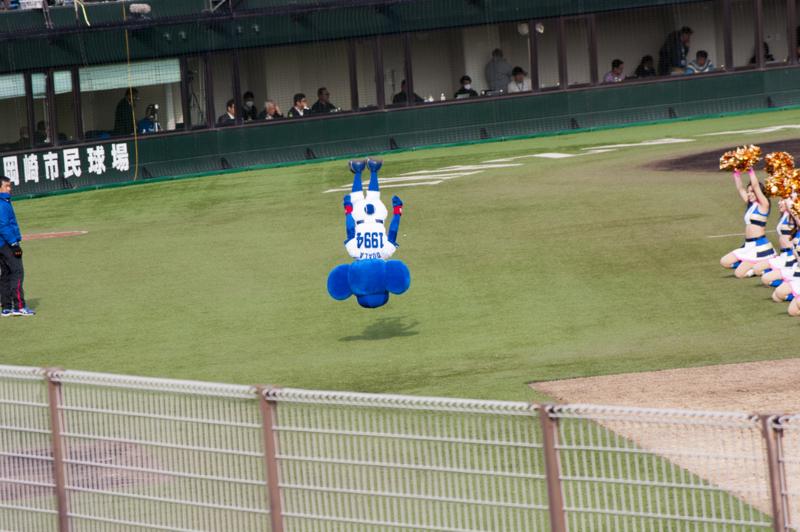 f:id:amano_shintaro:20170308193440j:plain