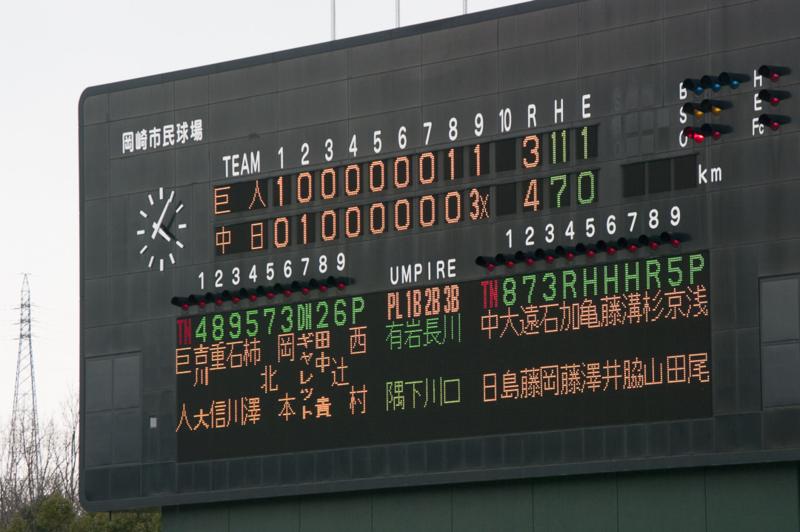 f:id:amano_shintaro:20170308193441j:plain