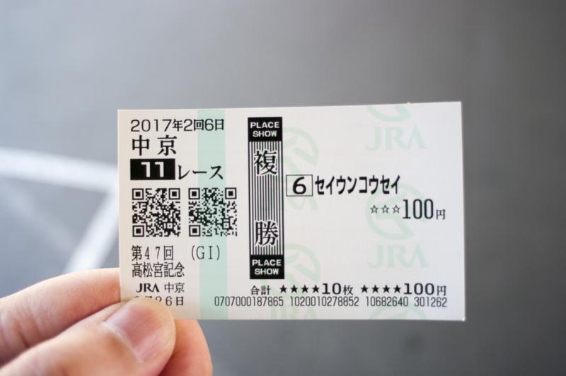 f:id:amano_shintaro:20170403223531j:plain