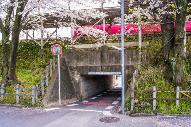 f:id:amano_shintaro:20170413144124j:plain