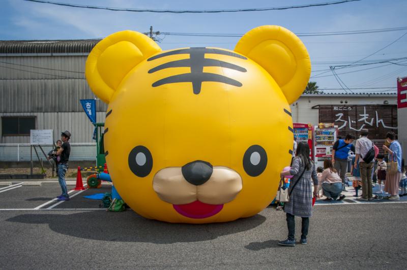 f:id:amano_shintaro:20170420123715j:plain