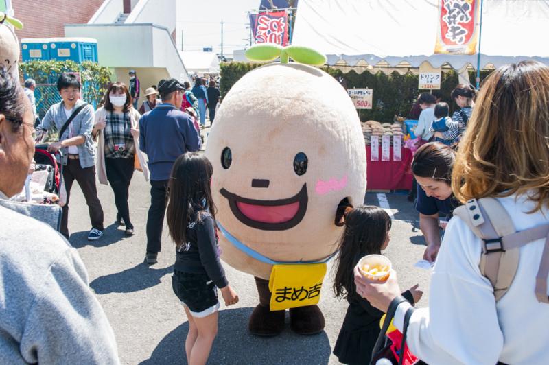 f:id:amano_shintaro:20170424004037j:plain