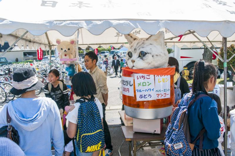 f:id:amano_shintaro:20170424004043j:plain