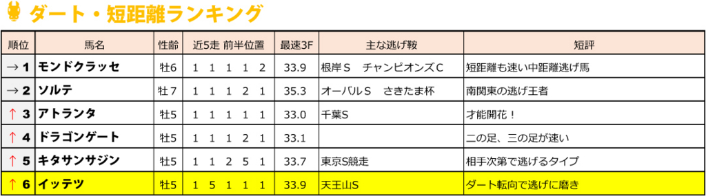f:id:amano_shintaro:20170430100442j:plain