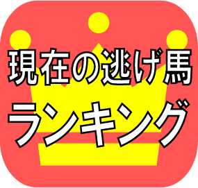 https://cdn-ak.f.st-hatena.com/images/fotolife/a/amano_shintaro/20170507/20170507135306.png?1494132817