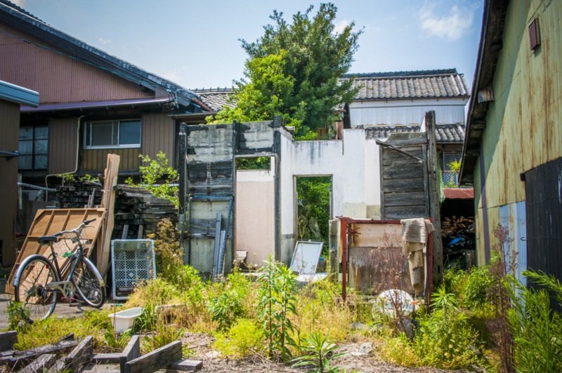 f:id:amano_shintaro:20170512214902j:plain