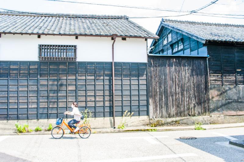 f:id:amano_shintaro:20170512214905j:plain