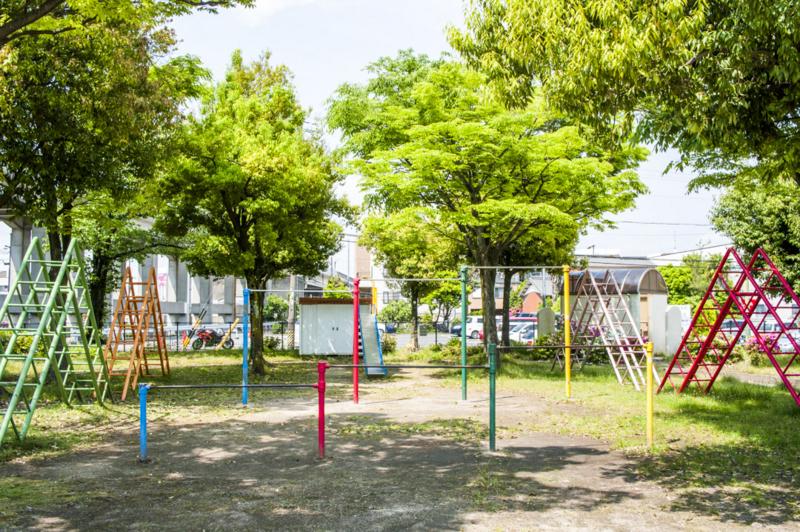 f:id:amano_shintaro:20170512214912j:plain